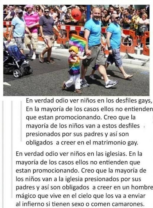 Marcianadas_235_1006160120 (255)