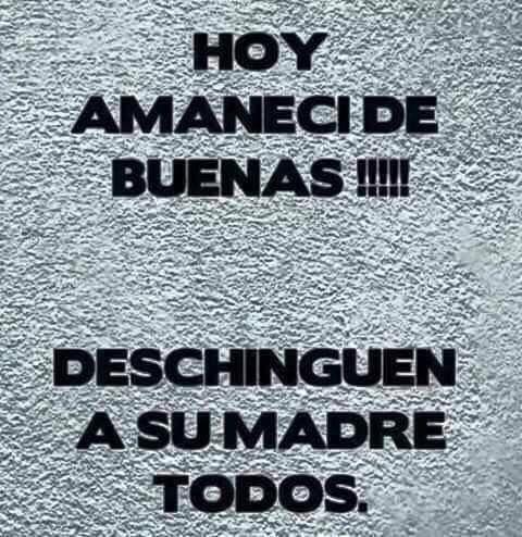 Marcianadas_235_1006160120 (257)