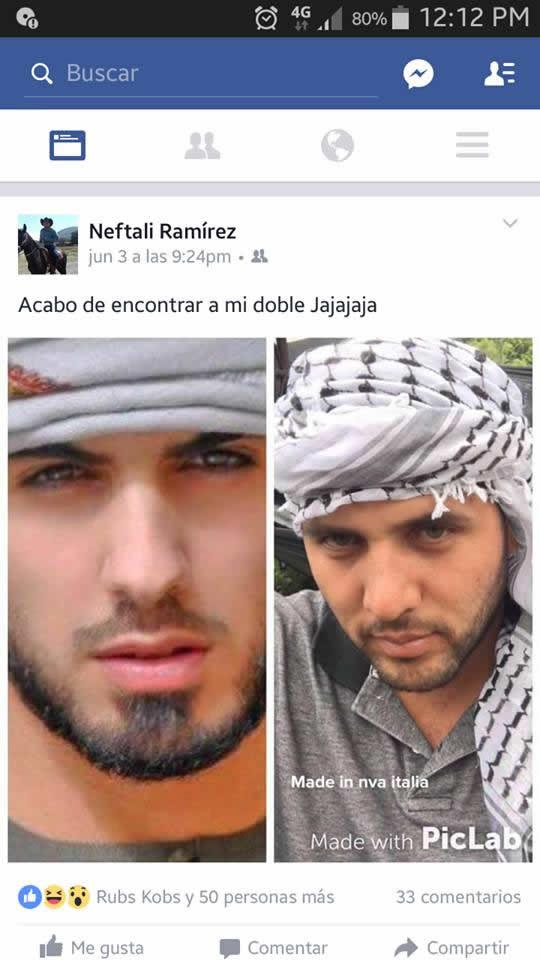 Marcianadas_235_1006160120 (26)