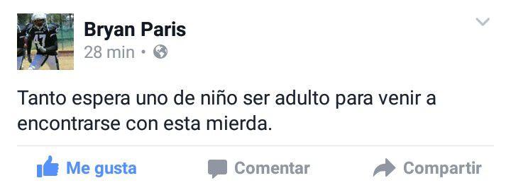 Marcianadas_235_1006160120 (272)