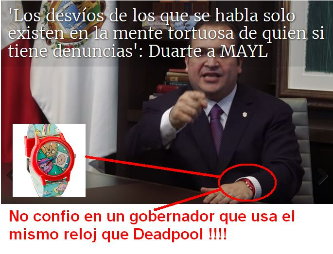 Marcianadas_235_1006160120 (282)