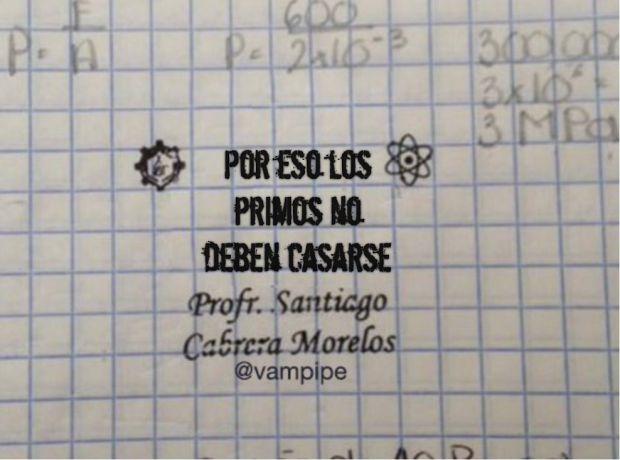 Marcianadas_235_1006160120 (286)