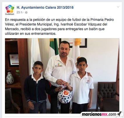 Marcianadas_235_1006160120 (287)