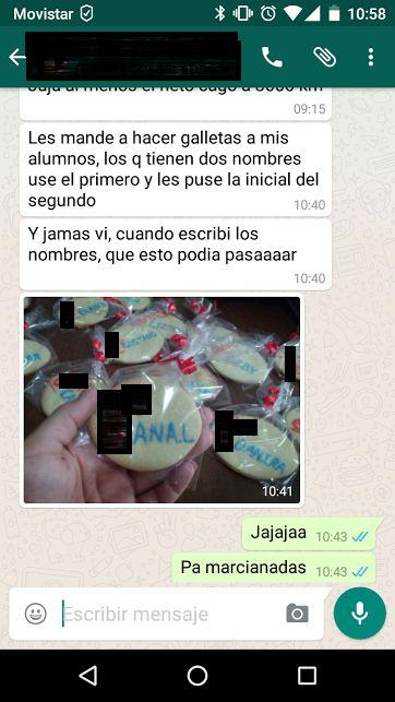 Marcianadas_235_1006160120 (289)