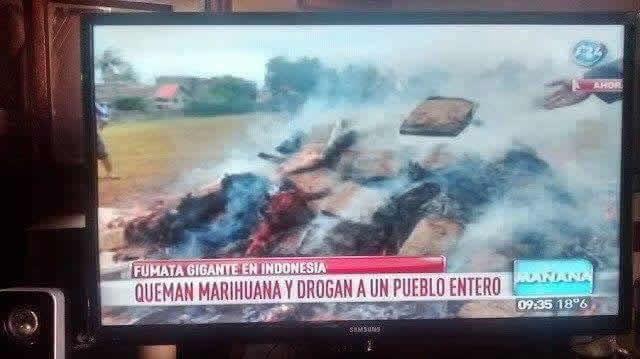 Marcianadas_235_1006160120 (29)