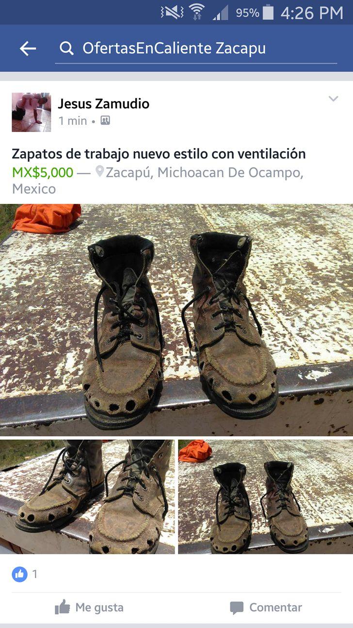 Marcianadas_235_1006160120 (290)