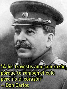 Marcianadas_235_1006160120 (291)