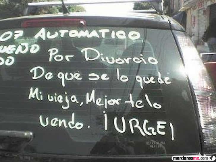 Marcianadas_235_1006160120 (293)