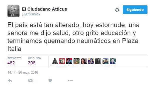 Marcianadas_235_1006160120 (298)