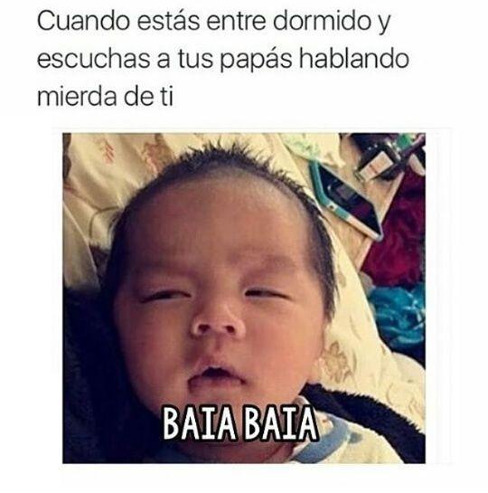 Marcianadas_235_1006160120 (3)