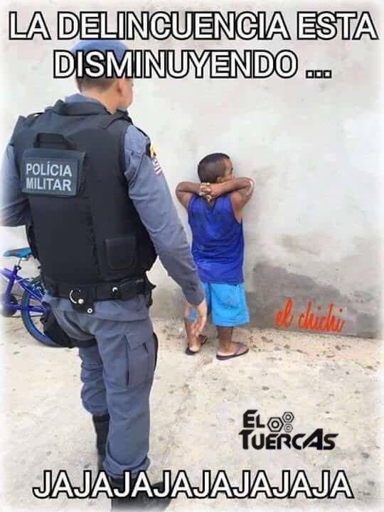 Marcianadas_235_1006160120 (31)