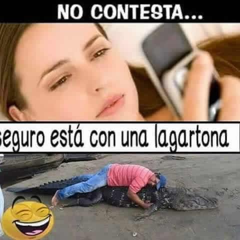 Marcianadas_235_1006160120 (37)