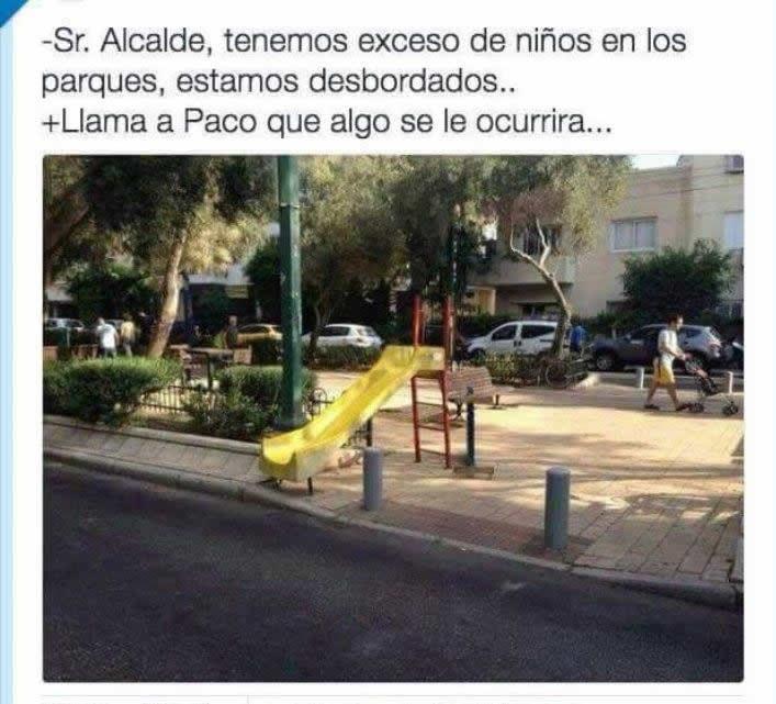 Marcianadas_235_1006160120 (40)