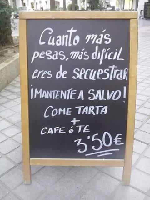 Marcianadas_235_1006160120 (42)