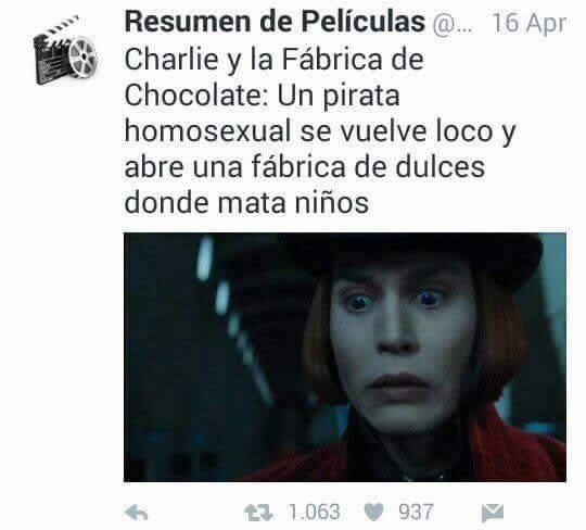 Marcianadas_235_1006160120 (44)