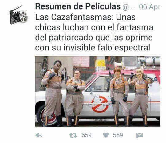 Marcianadas_235_1006160120 (45)