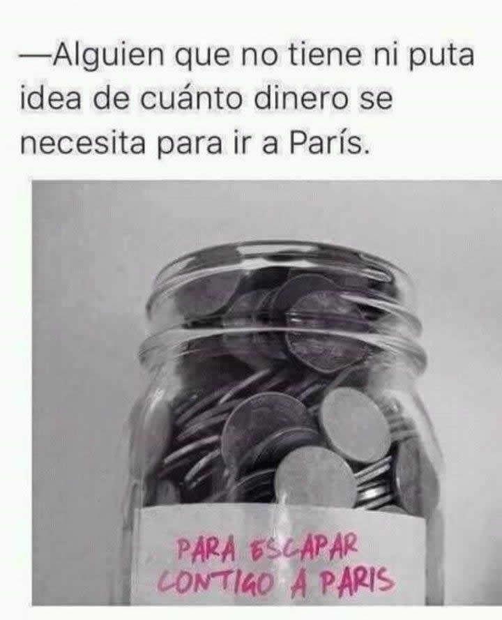 Marcianadas_235_1006160120 (46)
