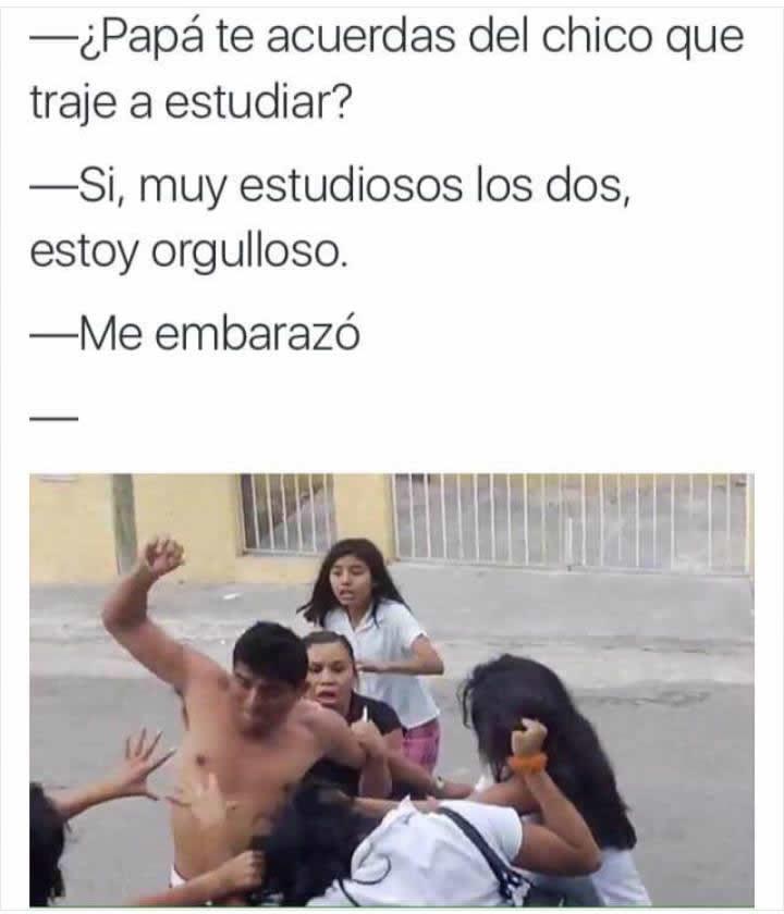 Marcianadas_235_1006160120 (53)