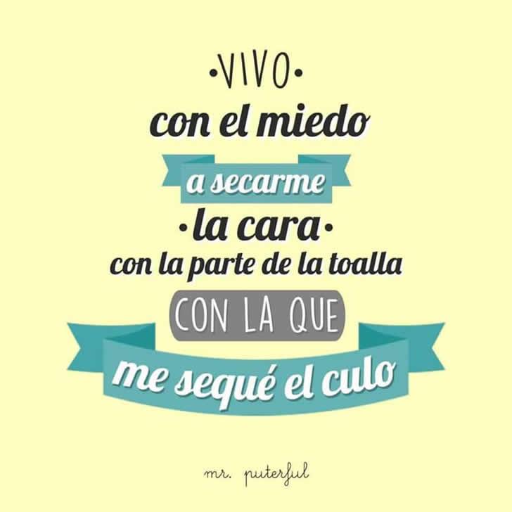 Marcianadas_235_1006160120 (59)