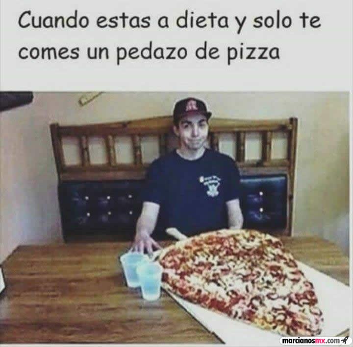Marcianadas_235_1006160120 (62)