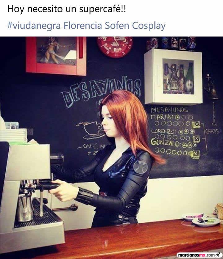 Marcianadas_235_1006160120 (68)