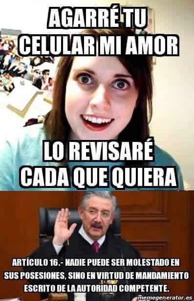 Marcianadas_235_1006160120 (70)