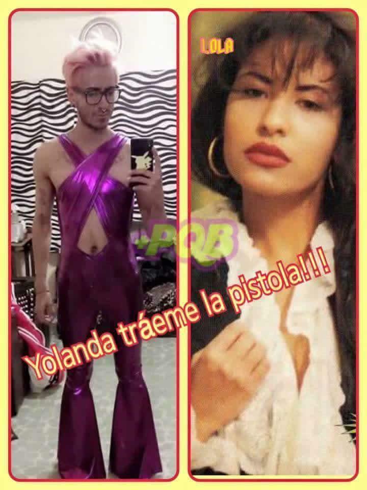 Marcianadas_235_1006160120 (73)