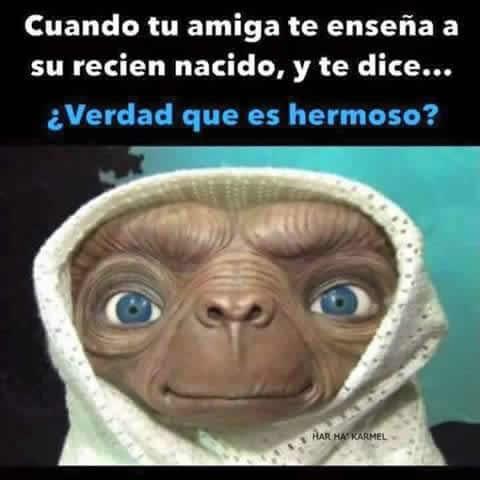 Marcianadas_235_1006160120 (76)