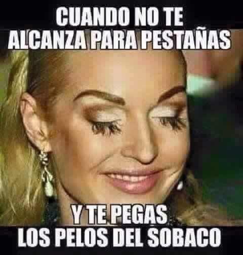 Marcianadas_235_1006160120 (77)