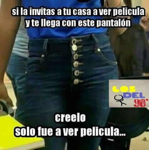 Marcianadas_235_1006160120 (84)