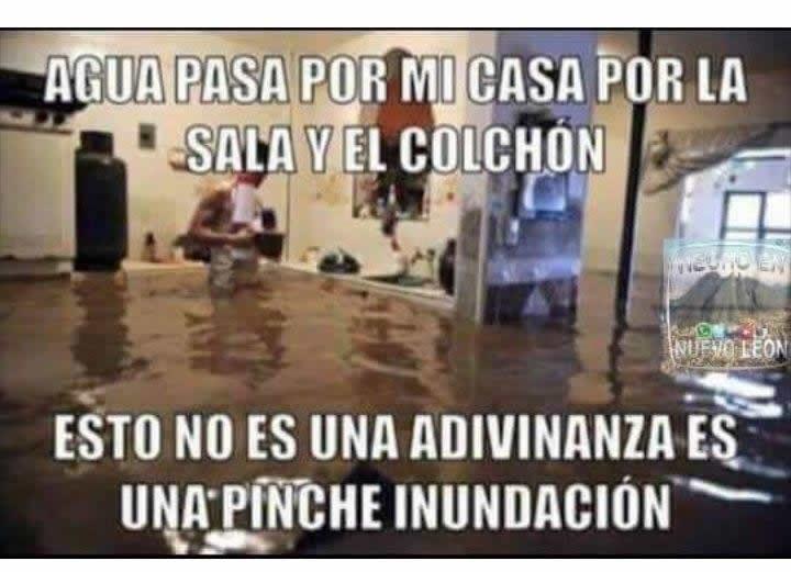 Marcianadas_235_1006160120 (85)