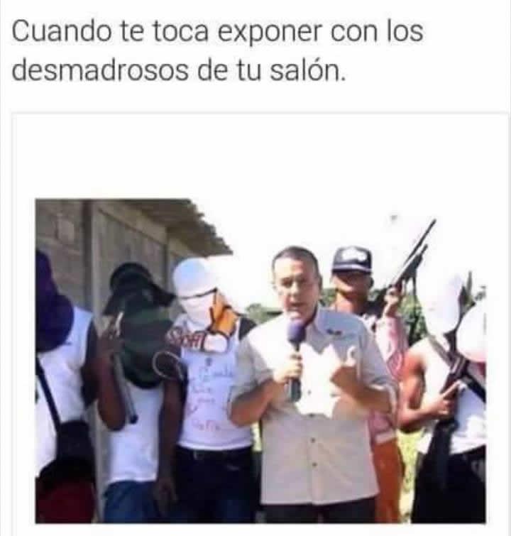 Marcianadas_235_1006160120 (91)