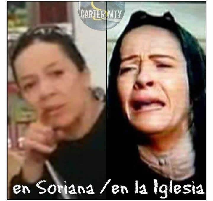 Marcianadas_235_1006160120 (95)