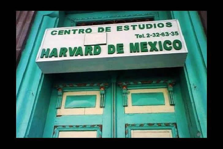 Marcianadas_235_1006160120 (96)