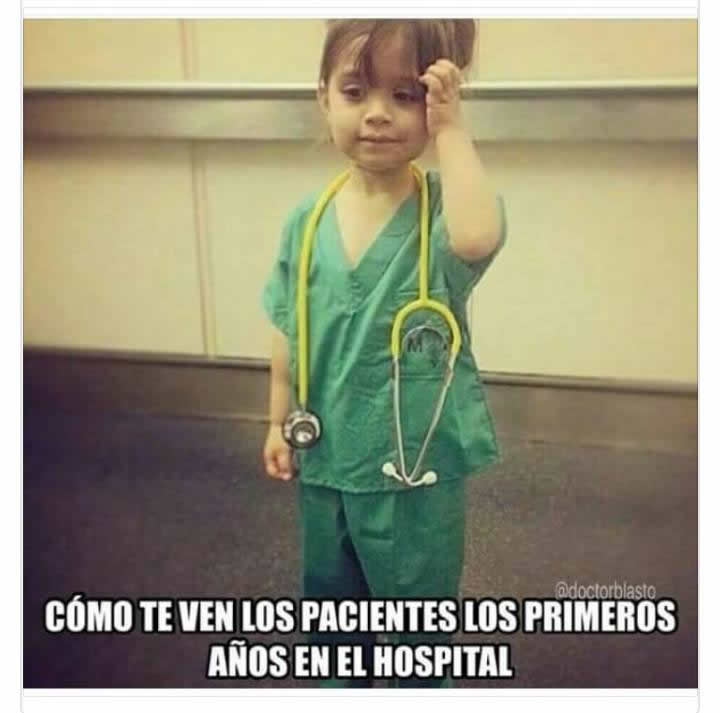 Marcianadas_235_1006160120 (98)