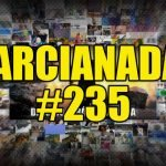 Marcianadas #235 (389 imágenes)