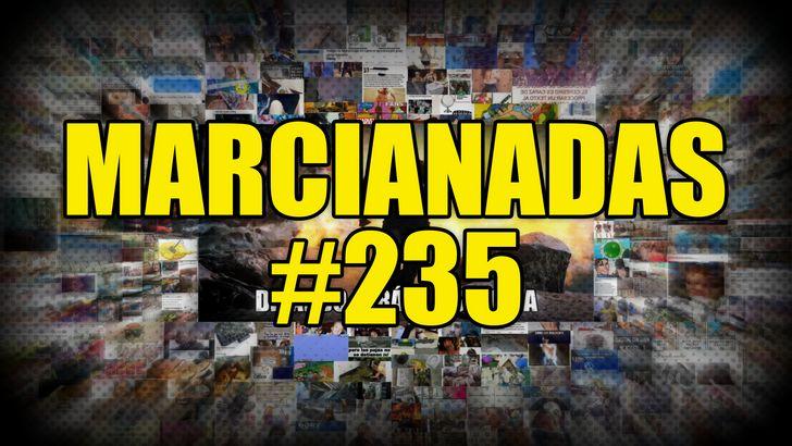 Marcianadas_235_portada