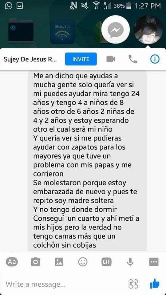 Marcianadas_235c1 (2)