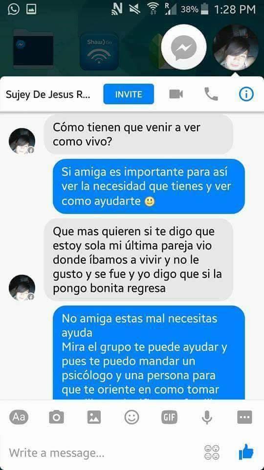 Marcianadas_235c1 (4)
