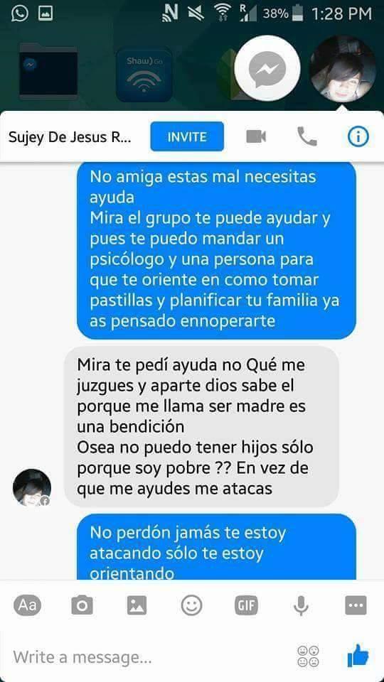 Marcianadas_235c1 (5)