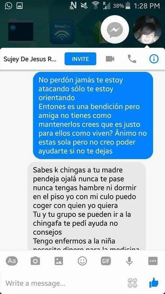 Marcianadas_235c1 (6)