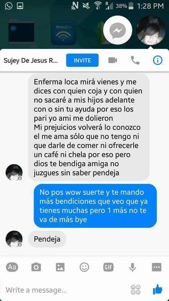 Marcianadas_235c1 (8)