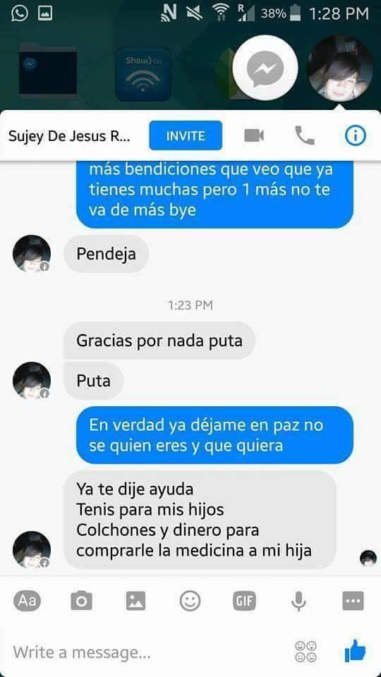 Marcianadas_235c1 (9)