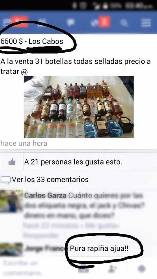 Marcianadas_236_1706160000 (102)