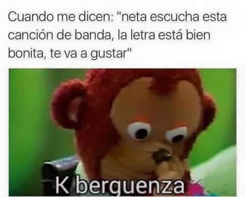 Marcianadas_236_1706160000 (106)