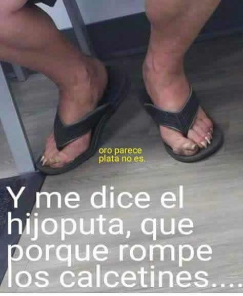 Marcianadas_236_1706160000 (112)