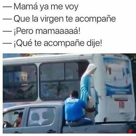 Marcianadas_236_1706160000 (116)