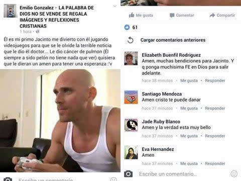 Marcianadas_236_1706160000 (118)