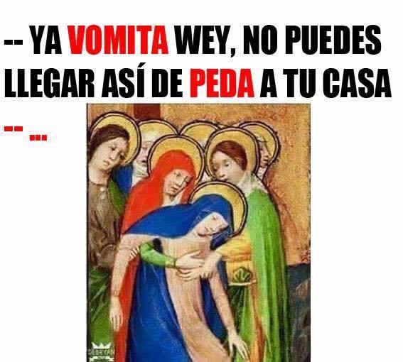 Marcianadas_236_1706160000 (119)