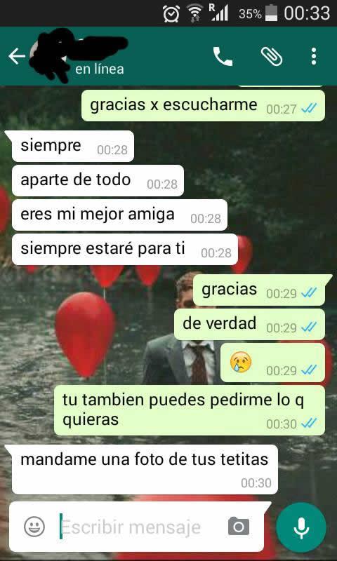 Marcianadas_236_1706160000 (122)